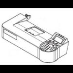 KYOCERA 302MT94010 Laser/LED printer
