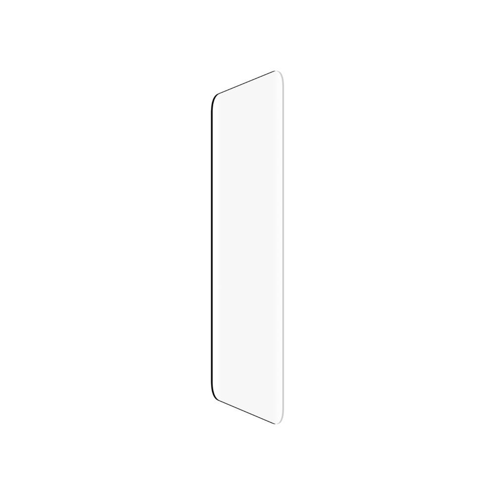Belkin OVB004ZZBLK protector de pantalla Teléfono móvil/smartphone Samsung 1 pieza(s)