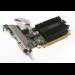 Zotac ZT-71302-20L GeForce GT 710 2GB GDDR3 graphics card