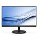 """Philips V Line 221V8A/00 LED display 54,6 cm (21.5"""") 1920 x 1080 Pixeles Full HD Negro"""