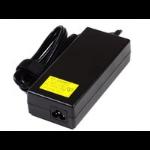 Toshiba AC Adaptor 120W, 3 Pins