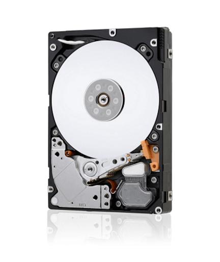 "Lenovo 45K0682-RFB internal hard drive 2.5"" 1000 GB Serial ATA"