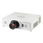 Hitachi CPX8160 Projector - 6000 Lumens - XGA - 4:3 - Throw Ratio 1.5-3