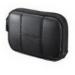 Samsung EA-PCC2U25B DSC case Black