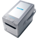 SATO FX3-LX label printer Direct thermal 305 x 305 DPI Wired