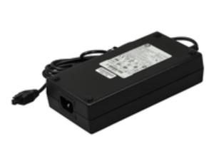 Hewlett Packard Enterprise 5066-2164 Indoor 90W Black power adapter/inverter