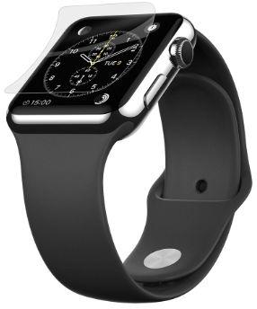 Belkin Apple Watch 42mm Invisiglass 1 Pack