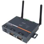 Lantronix PremierWave XN RS-232/422/485 serial server