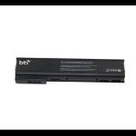 Origin Storage HP-PB650X6 notebook spare part Battery