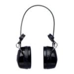 3M 7100088417 hearing protection headphone/headset