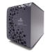 ioSafe SOLO G3 3TB external hard drive 3000 GB Black