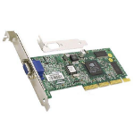 HP 239920-001 Vanta 0.016GB GDDR graphics card