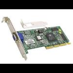 HP 239920-001 Vanta 0.016GB GDDR graphics card