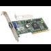 HP 239920-001 NVIDIA Vanta 0.016GB graphics card