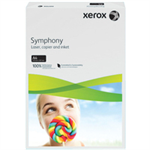 Xerox Symphony 80 g/m² A4 250 Sheets Ivory Ivory printing paper