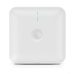 Cambium Networks cnPilot E600 1733 Mbit/s White Power over Ethernet (PoE)