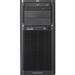 HP ProLiant ML150 G6