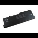 BTI DL-V1510H Lithium-Ion (Li-Ion) 7800mAh 11.1V rechargeable battery