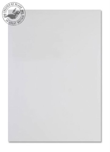 Blake Premium Business Paper Brilliant White A4 210x297mm 120gsm (Pack 50)