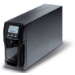 Riello Vision 1500 1,5 kVA 1200 W 6 salidas AC