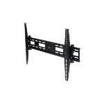 "Peerless TRT650 flat panel wall mount 142.2 cm (56"") Black"