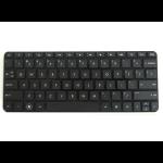 HP 730541-B31 Keyboard notebook spare part