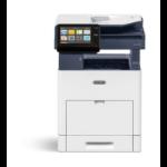 Xerox VersaLink B605 Laser A4 1200 x 1200 DPI 55 ppm