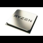 AMD Ryzen 7 1700 processor 3 GHz 16 MB L3