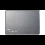 Intel D7 -P5510 U.2 7680 GB PCI Express 4.0 3D TLC NAND NVMe