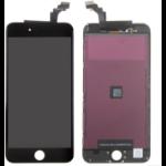 CoreParts MOBX-IPC6GP-LCD-B mobile phone spare part Display Black