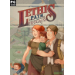 Nexway 824738 video game add-on/downloadable content (DLC) Video game downloadable content (DLC) PC Lethis: Path of Progress Español