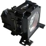 Codalux ECL-4394-CM projector lamp