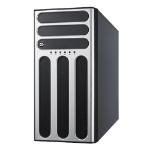 ASUS TS700-E9-RS8 Intel® C621 LGA 3647 Torre (5U) Negro, Gris