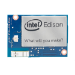 Intel Edison Compute Module (IoT) 500MHz Intel® Atom™ development board