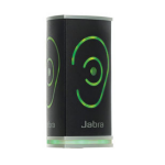 Jabra Noise Guide Analogue