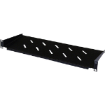 Cablenet 52 1998 Rack shelf rack accessory