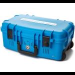 Sphero SPRK+ Power Pack Case Only