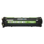 Q-CONNECT HP CP1215 TNR BLK CB540A COMPAT