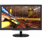 "Viewsonic VX Series VX2257-MHD LED display 55.9 cm (22"") 1920 x 1080 pixels Full HD Black"