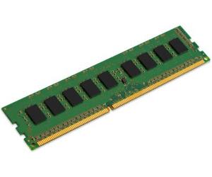 Kingston Technology ValueRAM KVR13N9S8K2/8 8GB DDR3 1333MHz memory module