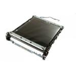 HP RM1-4436-050CN printer belt