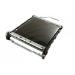 HP RM1-4436 printer belt