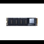 Lexar NM600 internal solid state drive M.2 480 GB PCI Express 3.0 3D TLC NVMe