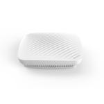 Tenda i9 300 Mbit/s Power over Ethernet (PoE) White