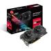 ASUS AREZ-STRIX-RX570-O4G-GAMING Radeon RX 570 4 GB GDDR5