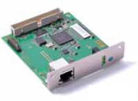 Citizen Ethernet Interface (multipack)