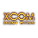 Feral XCOM: Enemy Within Mac