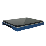 """OWC SSD95MMSPFL 3.5"""" Carrier panel drive bay panel"""