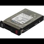 Hewlett Packard Enterprise 4Tb 7.2K RPM SATA