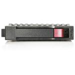 Hewlett Packard Enterprise 764923-B21 120GB solid state drive